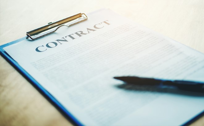 w660_10676991_contract